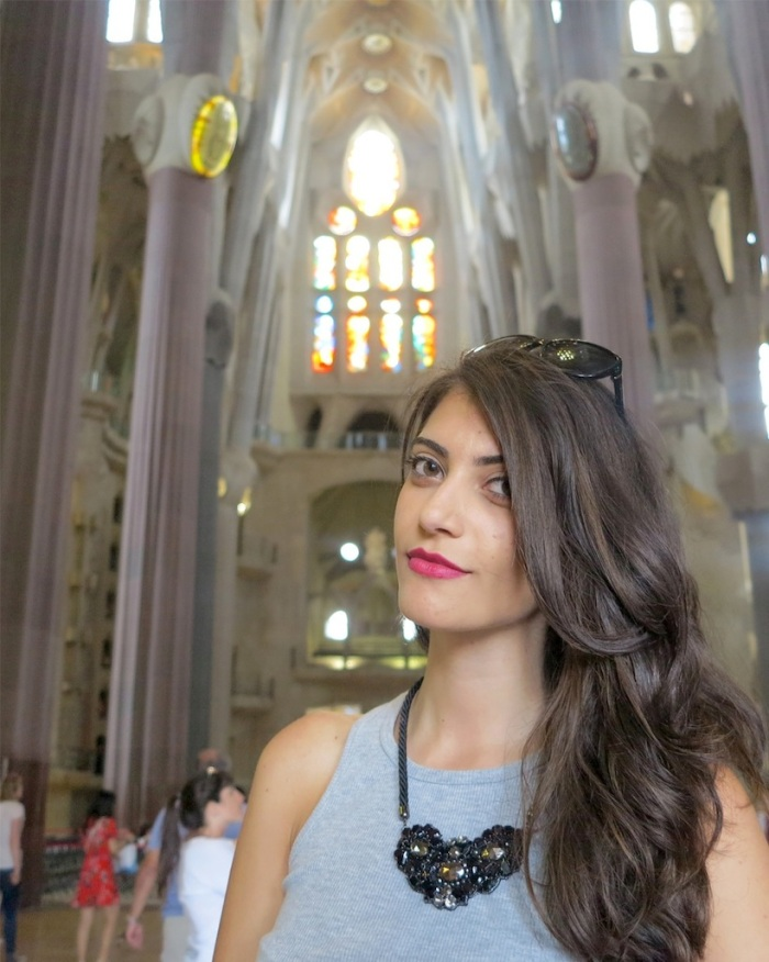 barcelona travel 6